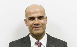 Raed M. Ali, MD