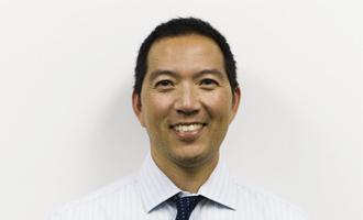 Eric L. Lin, MD